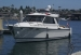 Cutwater Diesel 28 Pilothouse