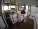 Lower Deck w Wet Bar
