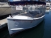 Duffy 20' Electric Boat
