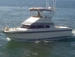 SkipJack Sport Fisher W Trailer